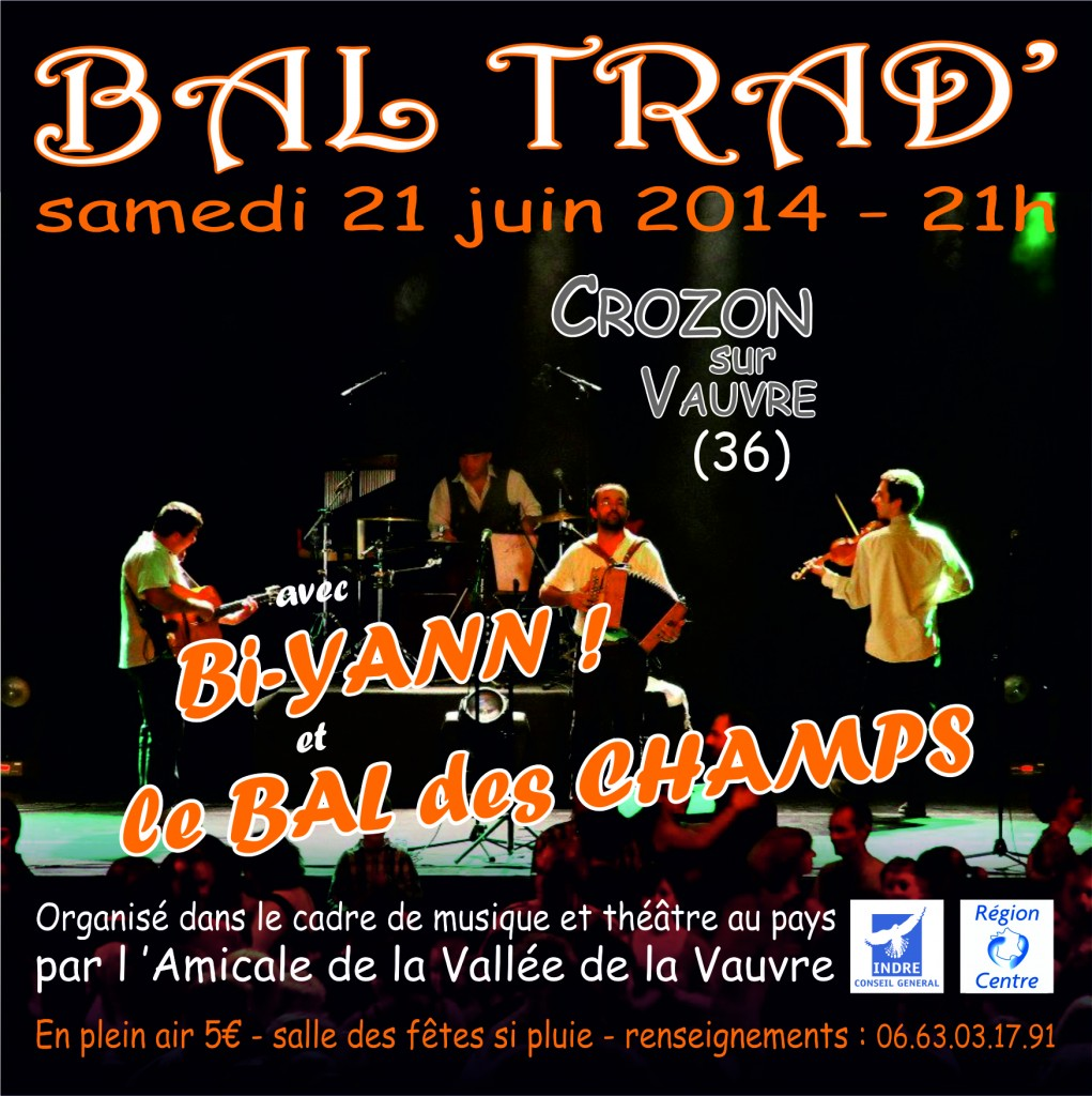 AVV-2014-flyers-BalTrad